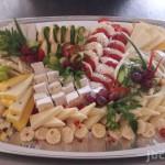 Sýrová Mísa (2)