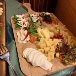 Sýrová Mísa Svatební