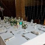 Svatební Tabule Menší (2)
